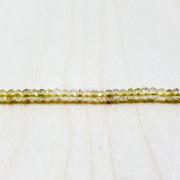 bead-11