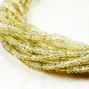bead-14