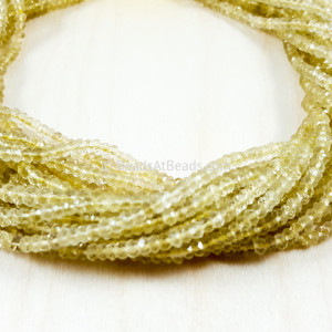 bead-15