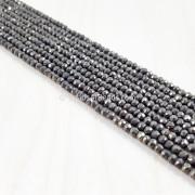 bead-39