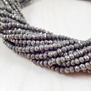 bead-40