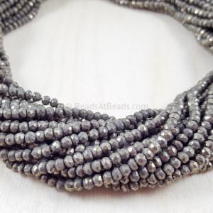 bead-41