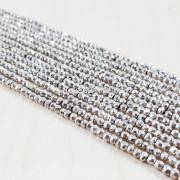 bead-44