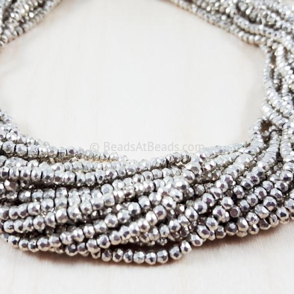 bead-46