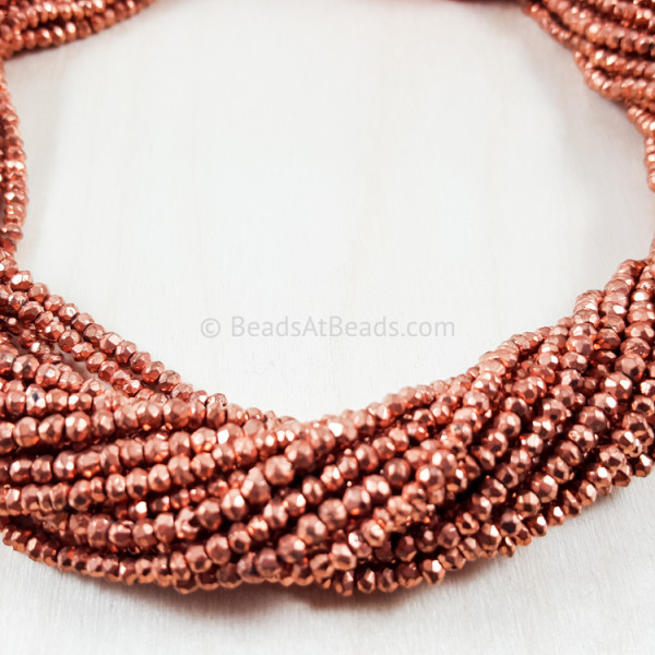 bead-50