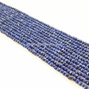 bead-53