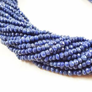 bead-54