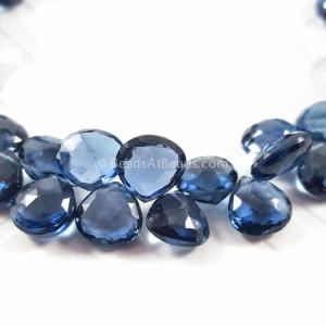 beads2-10