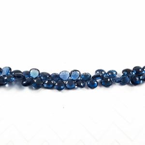 beads2-12