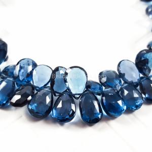 beads2-13