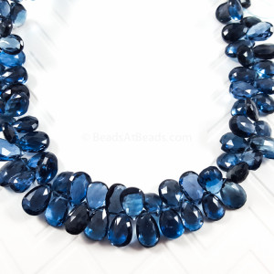 beads2-15