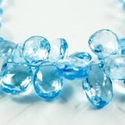beads2-18