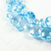 beads2-19