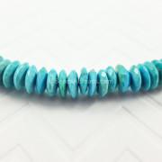 beads2-21