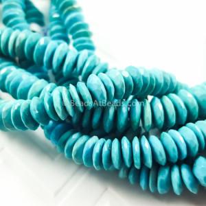 beads2-25