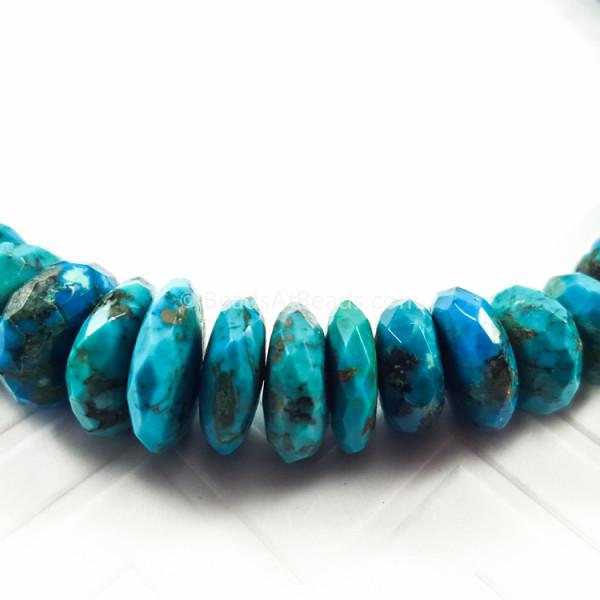beads2-26
