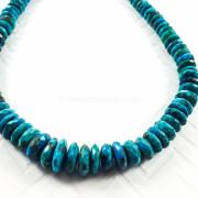beads2-27