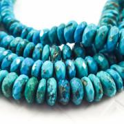 beads2-29