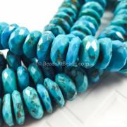 beads2-30