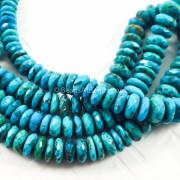 beads2-31