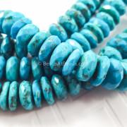 beads2-32