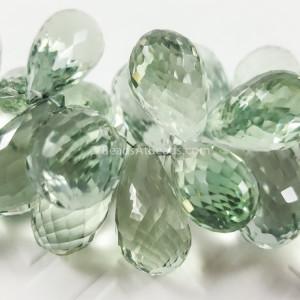beads2-4