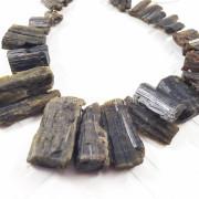 beads2-42