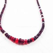 beads2-46