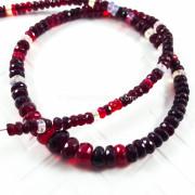 beads2-48