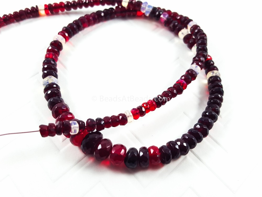 online beads shanghai the men thomas karma bead in pd us from sabo quot collection store usa en