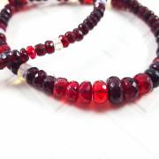 beads2-49