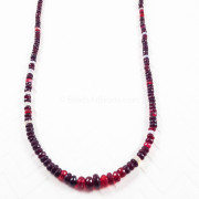 beads2-50