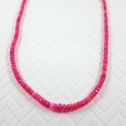 beads2-51