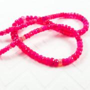 beads2-55