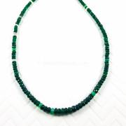 beads2-57