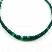 beads2-58