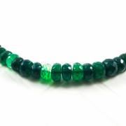 beads2-59
