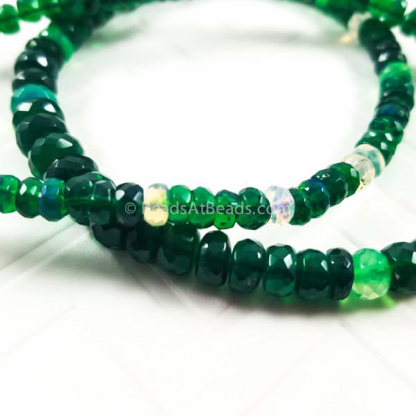 beads2-60
