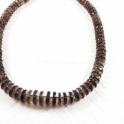 beads2-63