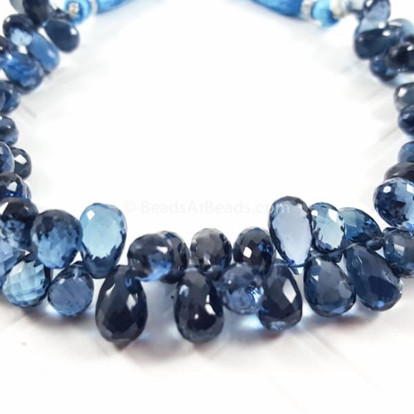 beads2-7