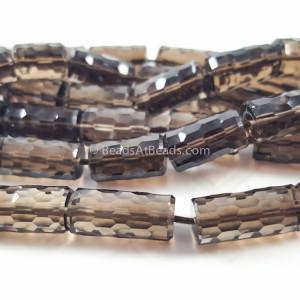 beads2-72