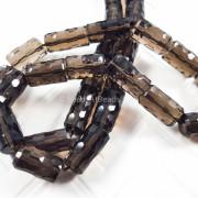beads2-73