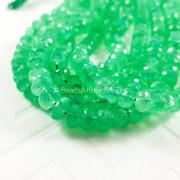 beads2-76