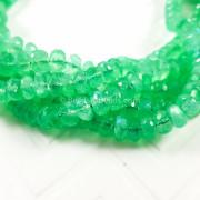 beads2-77