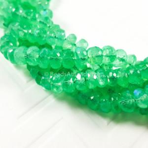 beads2-78