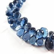 beads2-8