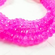 beads2-81