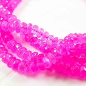 beads2-83