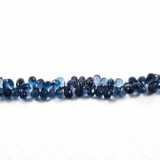 beads2-9
