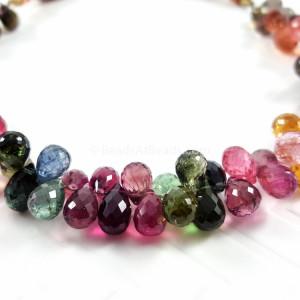 beads3-87